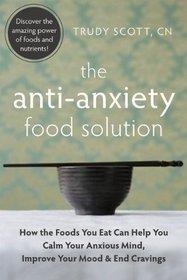 2012-08-23-antianxiety.jpg