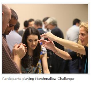 2012-08-23-marshmallow.jpg