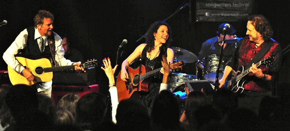 2012-08-23-onstage.jpg