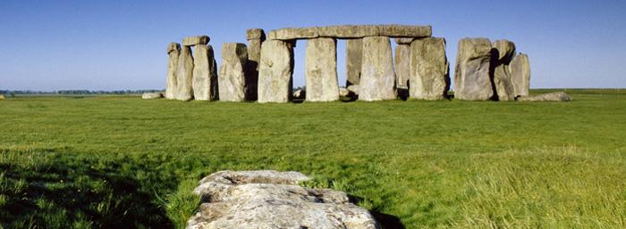 2012-08-23-stonehenge.jpg
