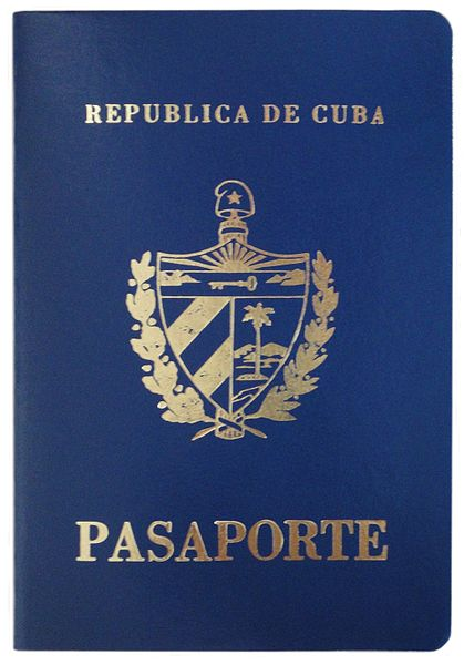 2012-08-24-419pxCurrent_cover_Cuban_passport.JPG