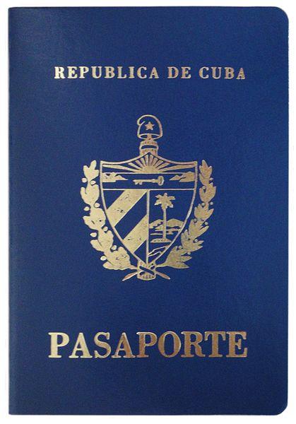 2012-08-24-419pxCurrent_cover_Cuban_passport.JPG
