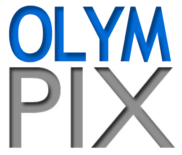 2012-08-24-Olympixlogo2.jpg