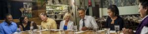 2012-08-24-obamapic.jpg