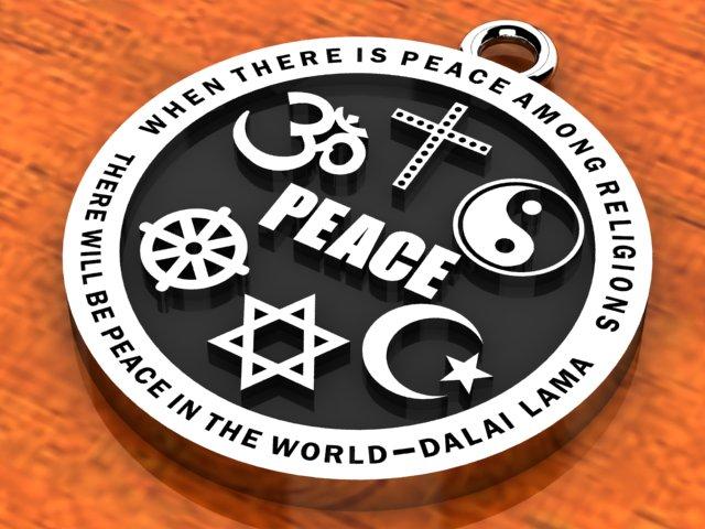 2012-08-24-unitypendant3.jpg