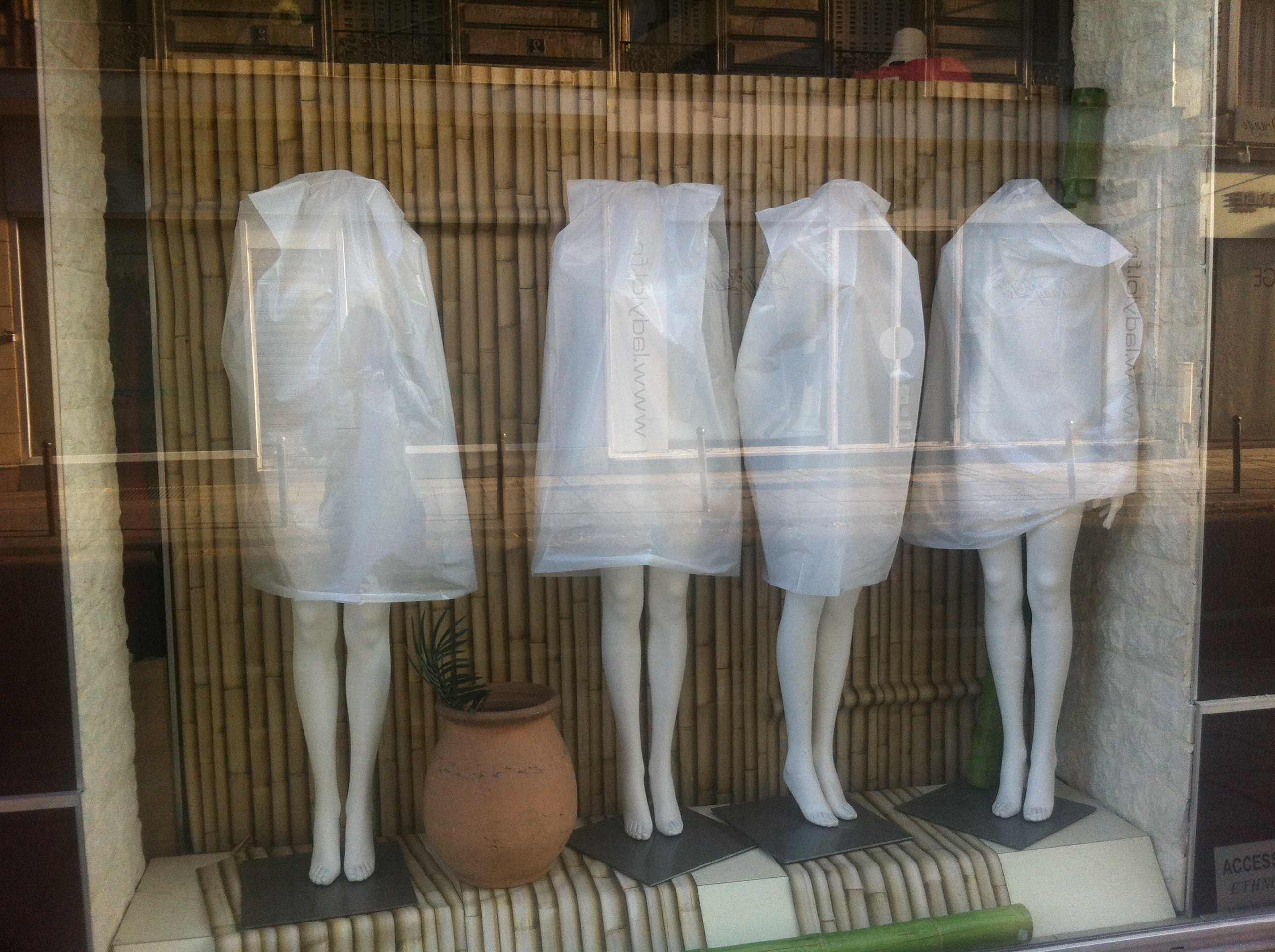 2012-08-25-Mannequins.jpg