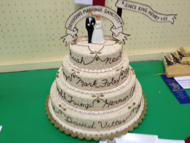 2012-08-25-weddingcake