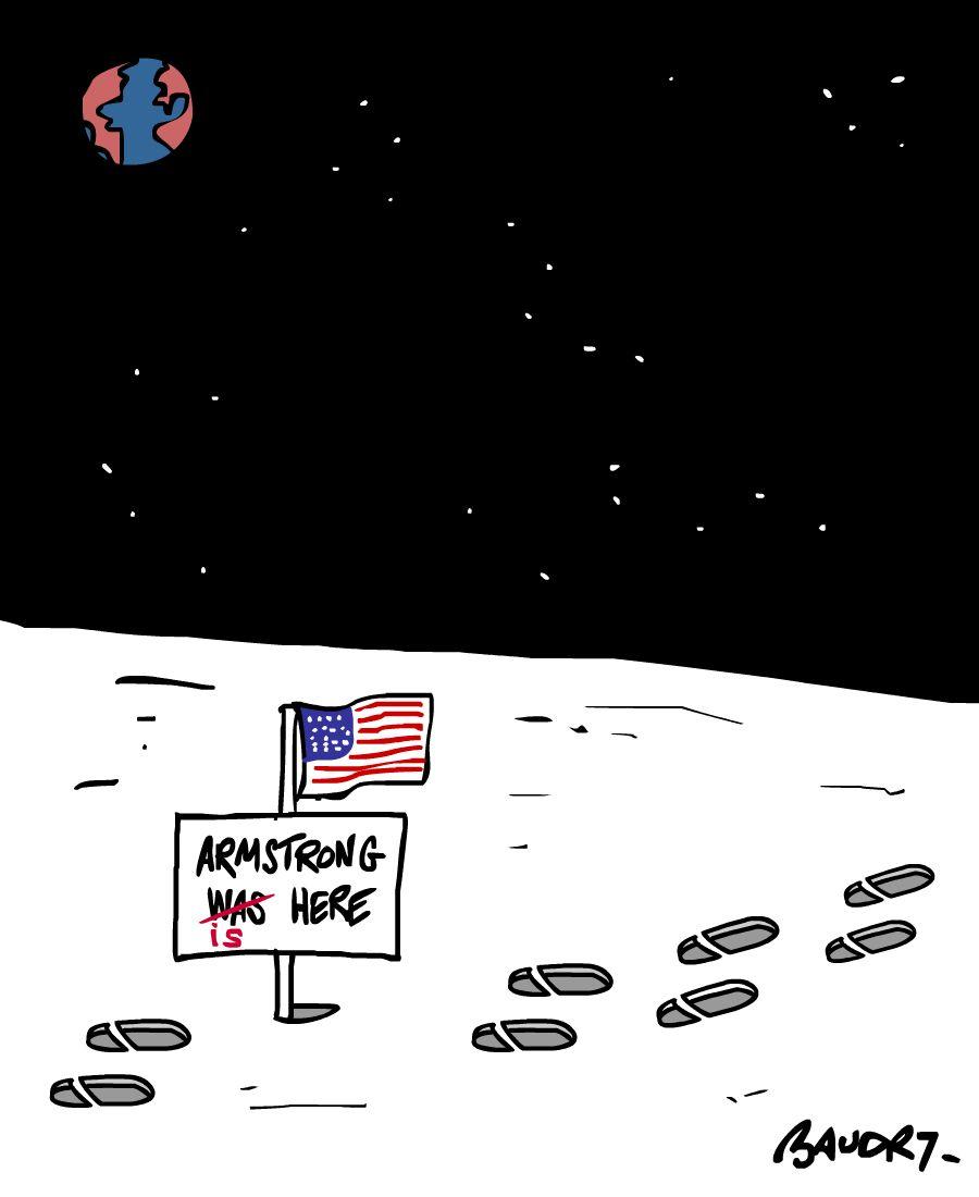 2012-08-26-Armstrong.jpeg
