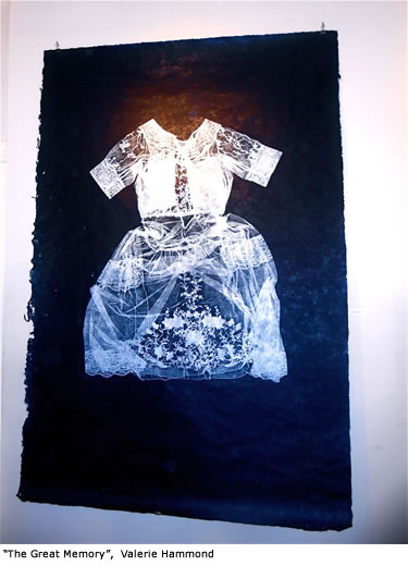 2012-08-26-dress.jpg