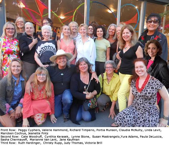 2012-08-26-group.jpg