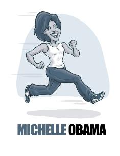 2012-08-27-39_Michelle.jpg