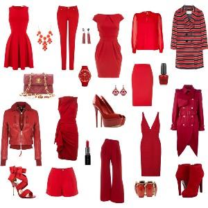 2012-08-27-Red.jpg