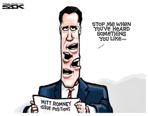 2012-08-27-Romney2.jpg