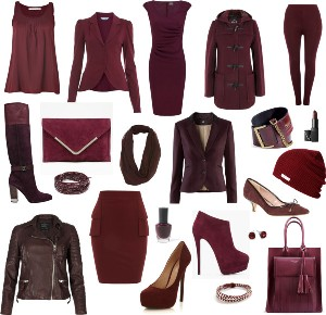 The Sexiest Colours To Wear This Fall Huffpost Canada