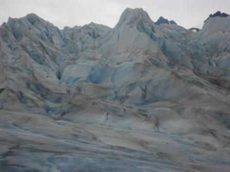 2012-08-27-glacierweb.jpg
