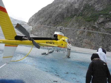 2012-08-27-helicopterweb.jpg