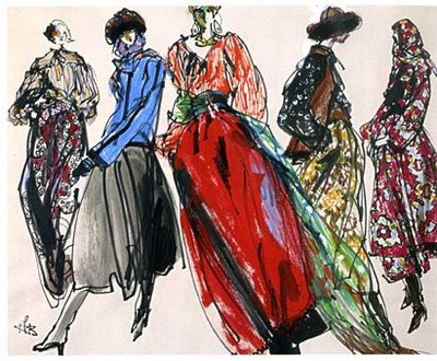 2012-08-27-yvessaintlaurentfashionillustrationballetsrussesandrussiancossackcostumesforhis1976collectionskennethpaulblockwomenmanagementblog.jpg