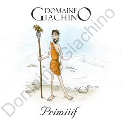 2012-08-28-20120815primitifdomainegiachino.jpeg