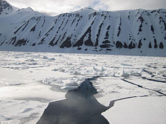 2012-08-28-Arctic1.jpg