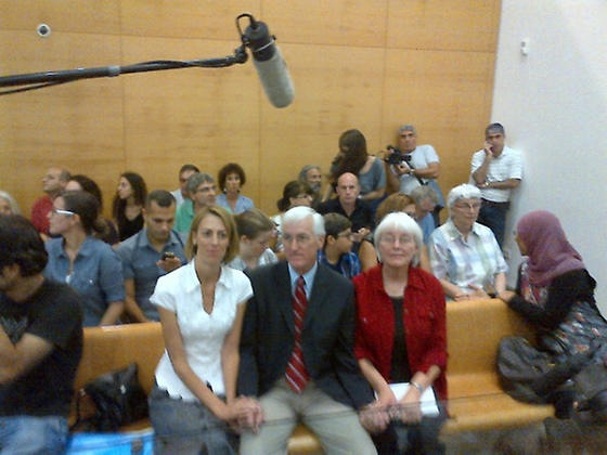 2012-08-28-CorriesinHaifaCourt28.08.12.JPG
