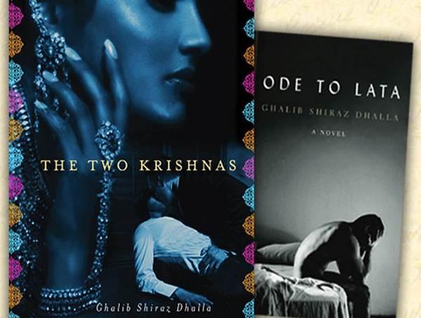2012-08-28-The_Two_Krishnas_A.jpg