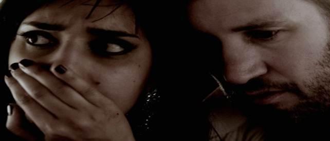 2012-08-28-The_Two_Krishnas_D.jpg
