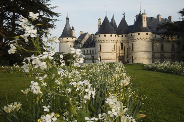 2012-08-28-chateauchaumont.JPG