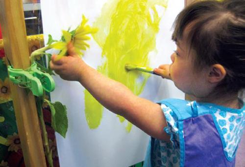 2012-08-28-cmrubinworldMonica_painting500.jpg