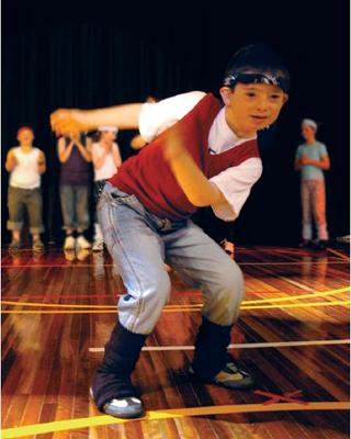 2012-08-28-cmrubinworldNicholas_dancing400.jpg