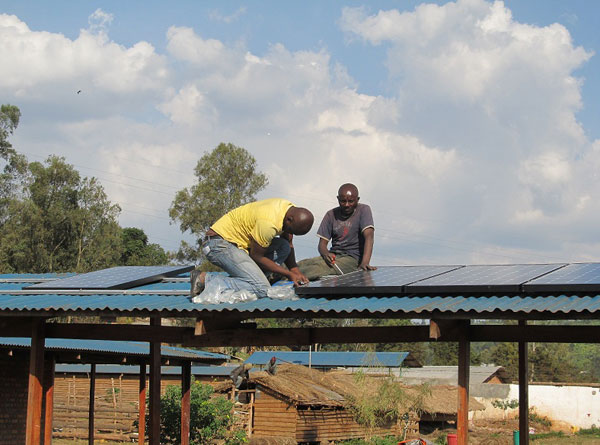 2012-08-28-cong_roof-congo_solar_install_roof.jpg