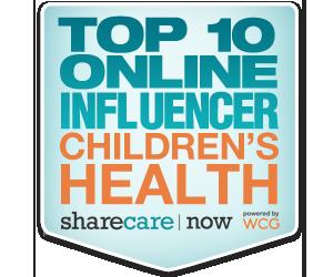 2012-08-28-scNow_Top10Badge_Pediatrics_300x250.png