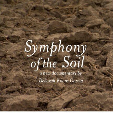 2012-08-29-600fullsymphonyofthesoilposter.jpg