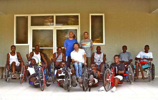 2012-08-29-AthletesattheHaitiHospitalAppealwiththeirsupportteam.jpg