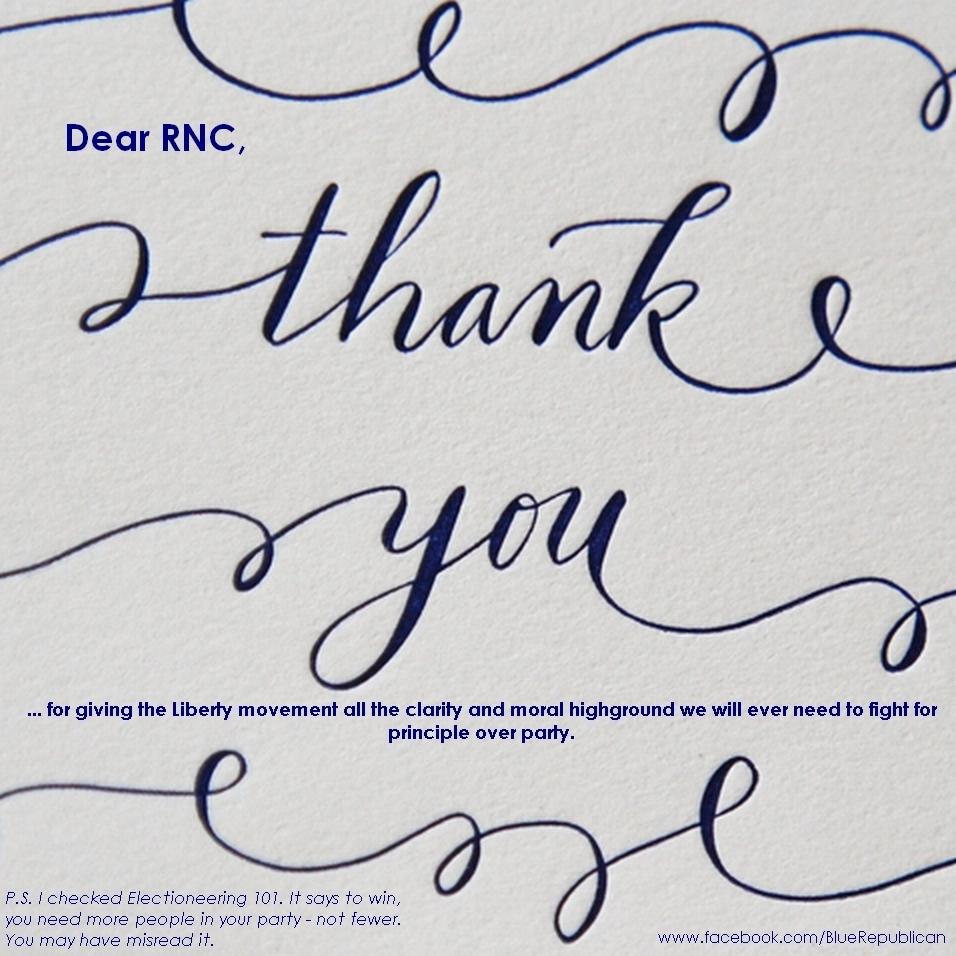 2012-08-29-ThankyouCard.jpg