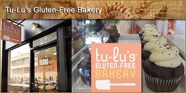 2012-08-29-TuLusGlutenFreeBakerypanel1.jpg