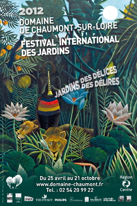 2012-08-29-affiche2012.jpg