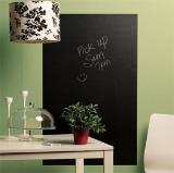 2012-08-29-blackboard_gallery.jpeg
