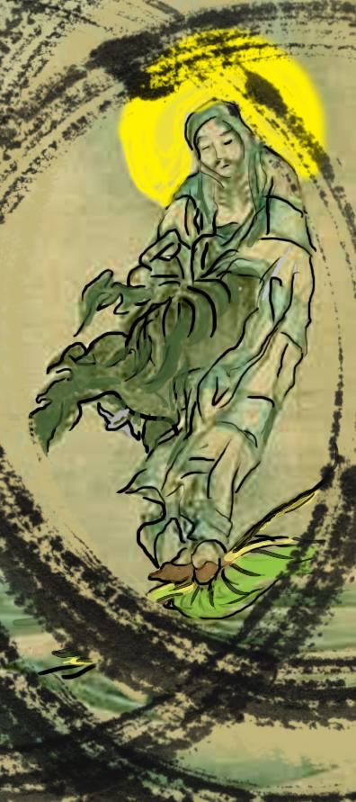 2012-08-29-bodhidharmaHon.jpg