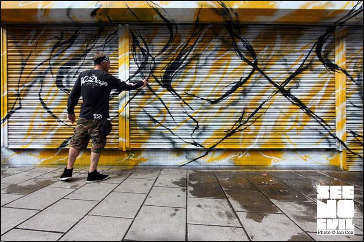 2012-08-29-brooklynstreetartsheoneiancoxseenoevil0812web21.jpg