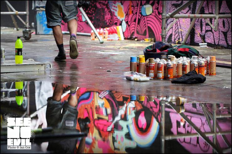 2012-08-29-brooklynstreetartsickboyiancoxseenoevil0812web8.jpg