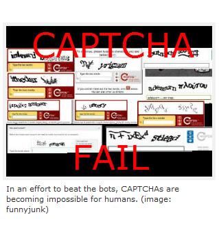 2012-08-29-captcha.jpg