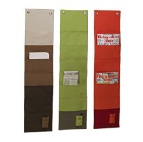 2012-08-29-fabricmagorganizers_gallery.jpeg