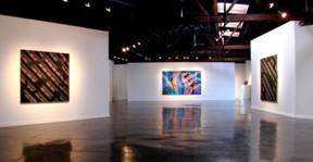2012-08-30-Klein_Art_Works_Moses_2001.jpg