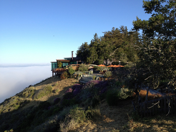 2012-08-30-The_Post_Ranch_Inn_BigSur_California.jpg
