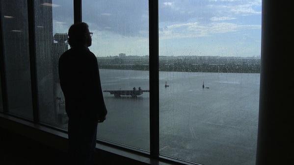 2012-08-30-WWstillsairport.jpg