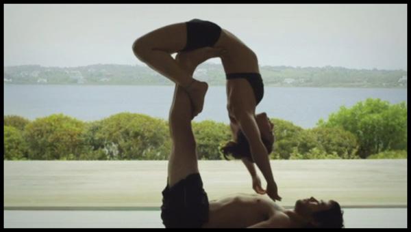 2012-08-30-Yoga1.jpg