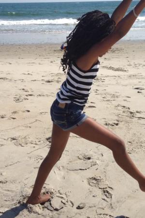 2012-08-30-cartwheel.png