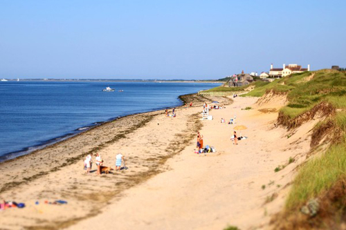 2012-08-30-dionis_beach_nantucket_large.jpg