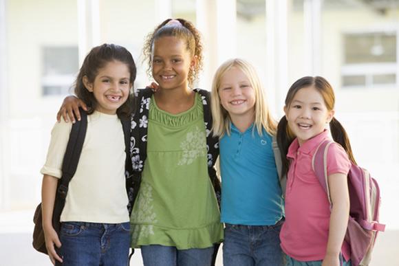 2012-08-30-school_children.jpg
