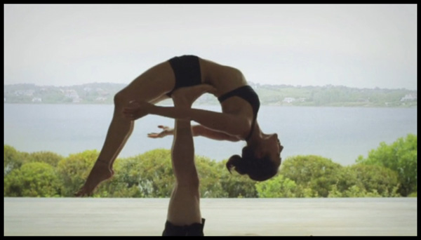 2012-08-30-yoga2.jpg